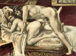 Mýty a pravdy o análním sexu
