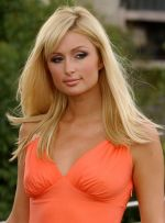 MEXICO PEOPLE PARIS HILTON