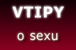 Vtipy o sexu